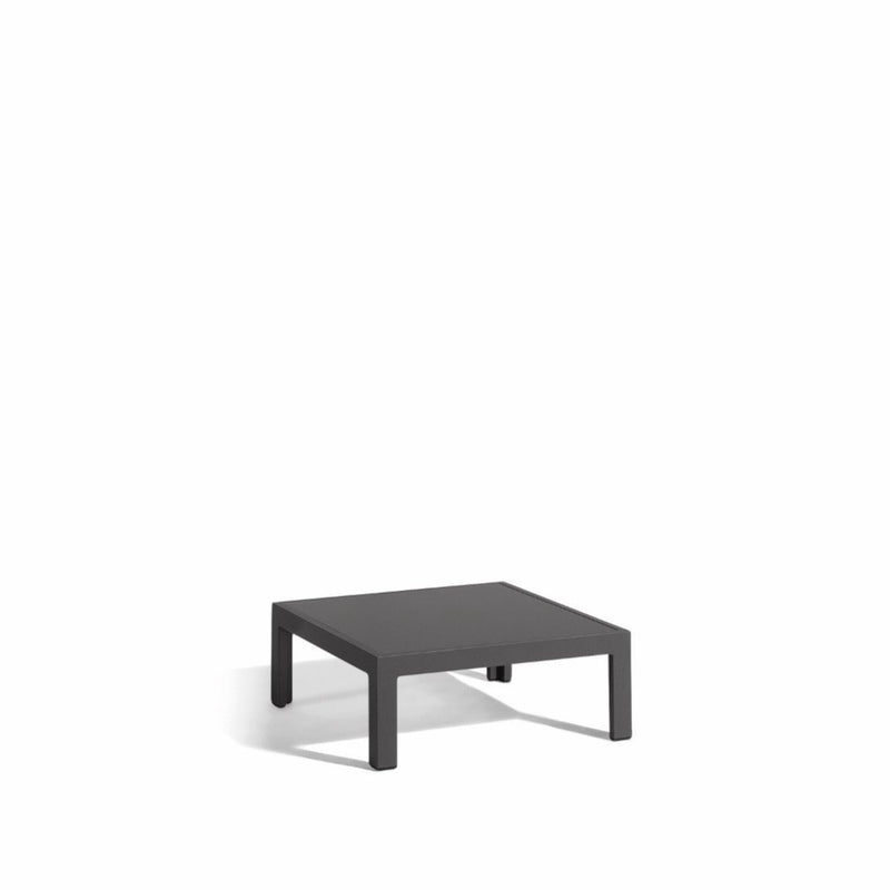 Diphano Cube Table basse A 65x65cm (H:25.5cm)