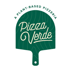 Pizza Verde Gift Card