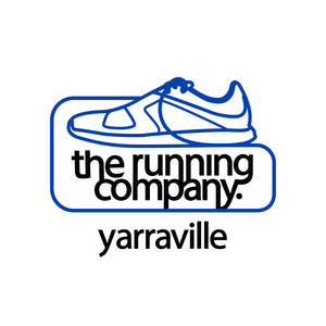 The Running Company Yarraville
