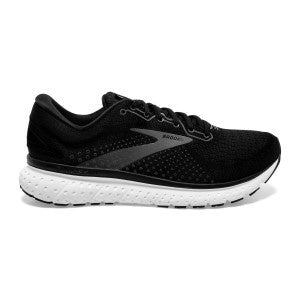 W Brooks Glycerin 18