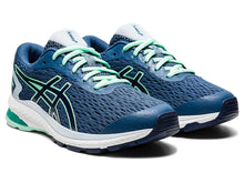 Load image into Gallery viewer, K Asics GT-1000 9 (GS)