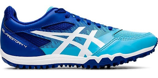 Asics Gel-Firestorm 4