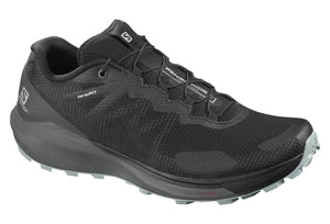 M Salomon Sense Ride 3