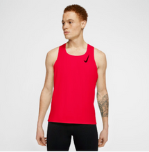 Load image into Gallery viewer, M Nike Aeroswift Singlet
