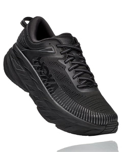 Mens Hoka One One Bondi 7 Wide