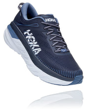 Load image into Gallery viewer, Mens Hoka One One Bondi 7 Wide