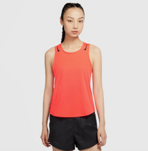 Load image into Gallery viewer, W Nike Aeroswift Singlet