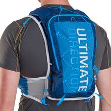 Load image into Gallery viewer, Ultimate Direction Mountain Vest 5.0