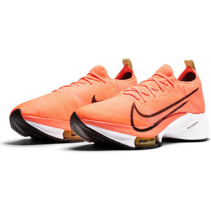 Mens Nike Air Zoom Tempo Next%