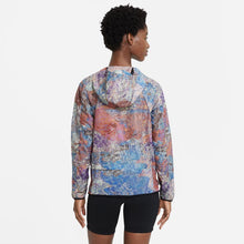 Load image into Gallery viewer, Womens Nike Windrunner Jacket Trail