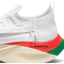 Load image into Gallery viewer, Womens Nike Air Zoom Alphafly Next% Eliud