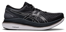 Load image into Gallery viewer, Mens Asics Glideride 2 (2E Wide)