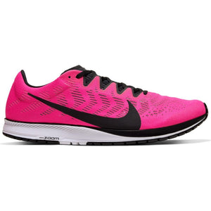 M Nike Air Zoom Streak 7