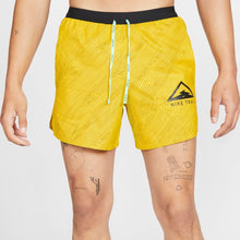 "Load image into Gallery viewer, M Nike Flex Stride Short  5"" Trail"