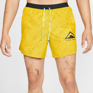"M Nike Flex Stride Short  5"" Trail"