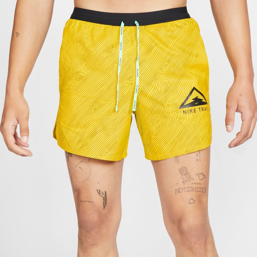 M Nike Flex Stride Short  5