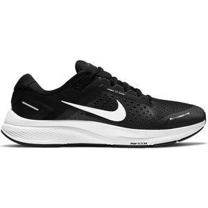 M Nike Air Zoom Structure 23