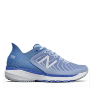 Load image into Gallery viewer, Womens New Balance 860 v11