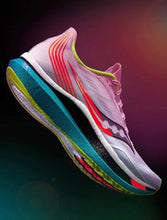 Load image into Gallery viewer, W Saucony Endorphin Pro