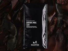Load image into Gallery viewer, Maurten Drink Mix 320