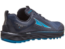 Load image into Gallery viewer, Mens Altra Timp 3