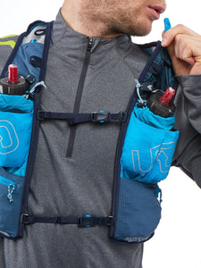 Ultimate Direction Mountain Vest 4.0