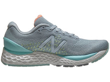 Load image into Gallery viewer, W New Balance 880 v10 (D)
