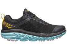 Load image into Gallery viewer, W Hoka One One Challenger ATR 5