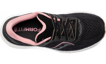 Load image into Gallery viewer, Womens Saucony Hurricane 23