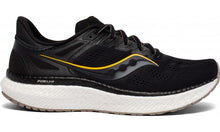 Load image into Gallery viewer, Mens Saucony Hurricane 23
