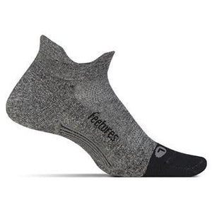 Feetures Elite Light Cushion No Show