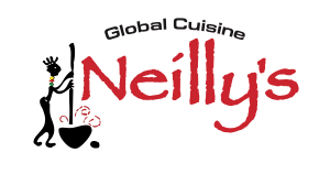 Neilly's Foods