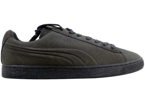 Puma Suede Embossed Iced Pack