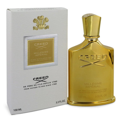 CREED-Millesime Imperial Cologne