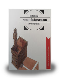 The Scuola Toscana Beginner's Course (A1/A2)