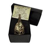 Charm Pendant with Dome of Florence Cathedral