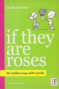 If they are Roses
