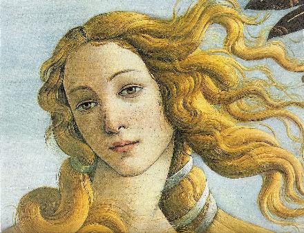 Botticelli and the Origins of the Renaissance in Florence