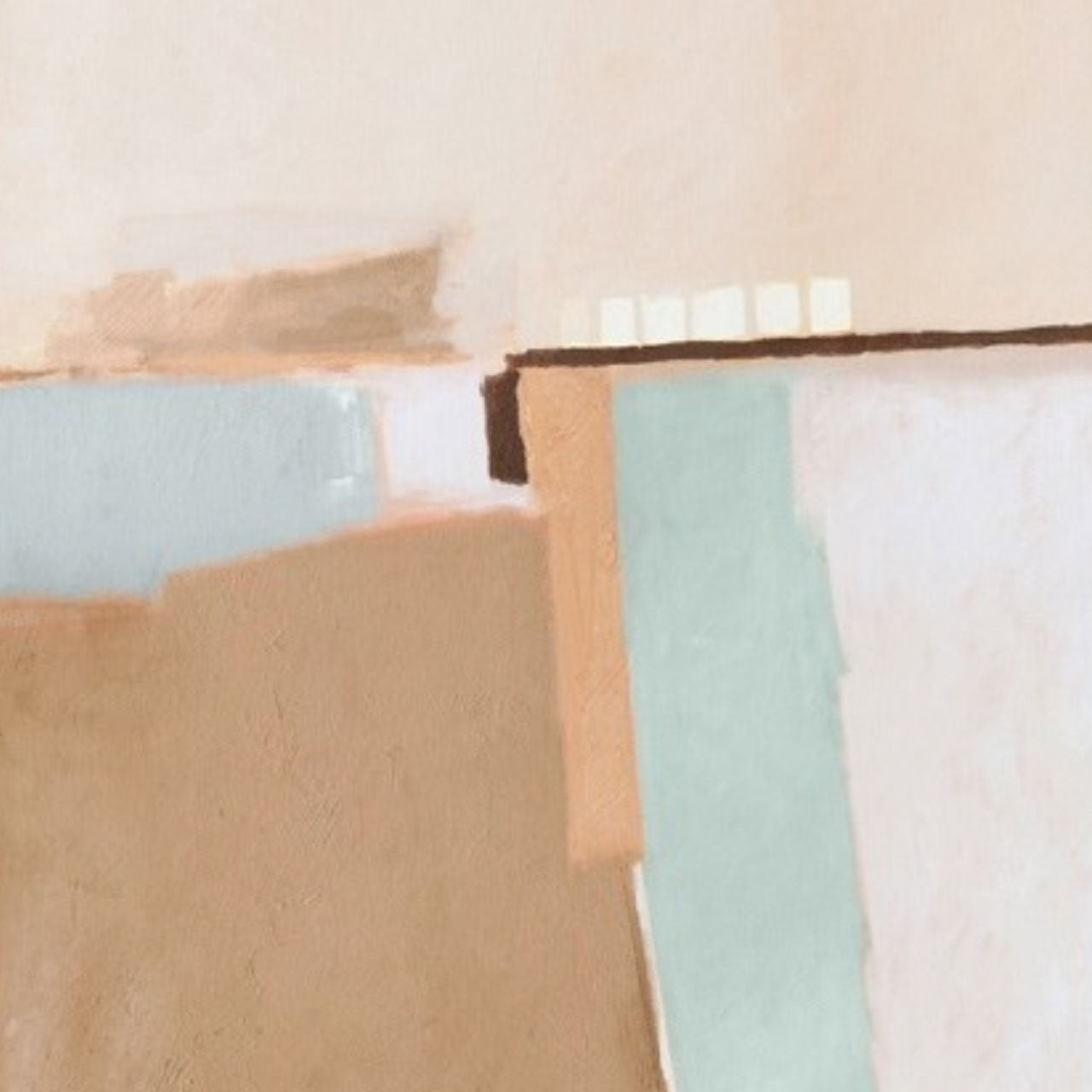 Tiffany Hunter Home & Design Center Abstract Art for Sale