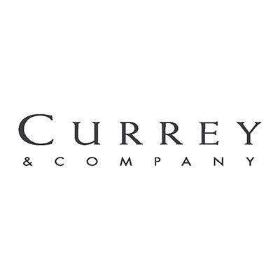 Currey and Co.