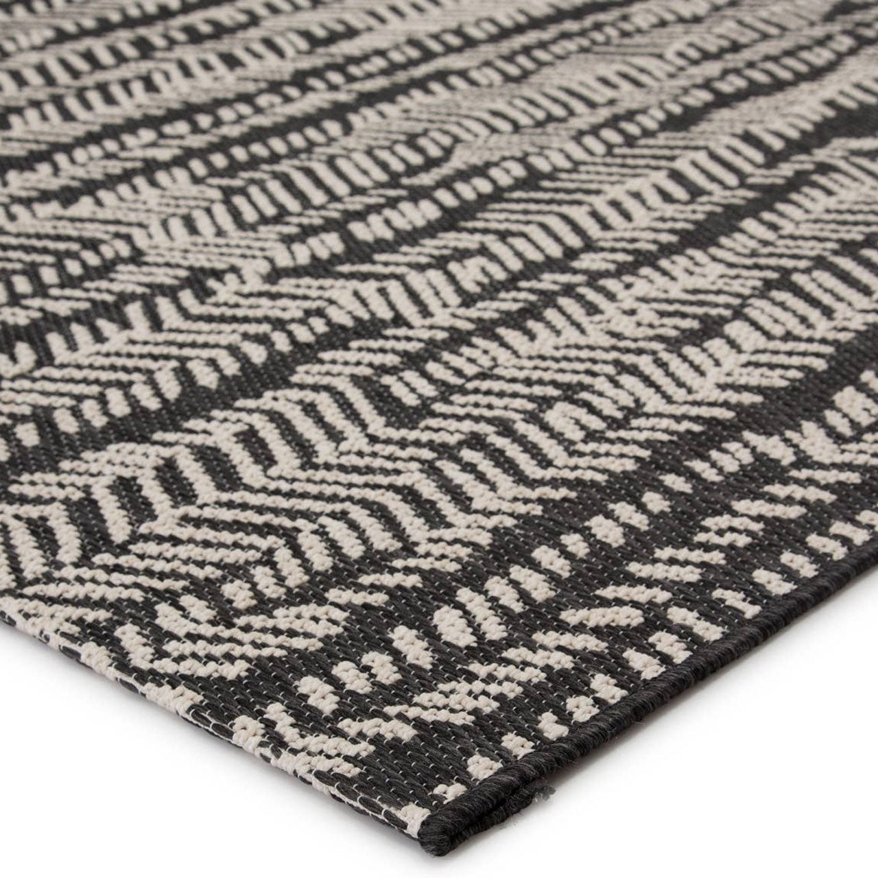 Tiffany Hunter Home & Design Center Outdoor Rugs for Sale