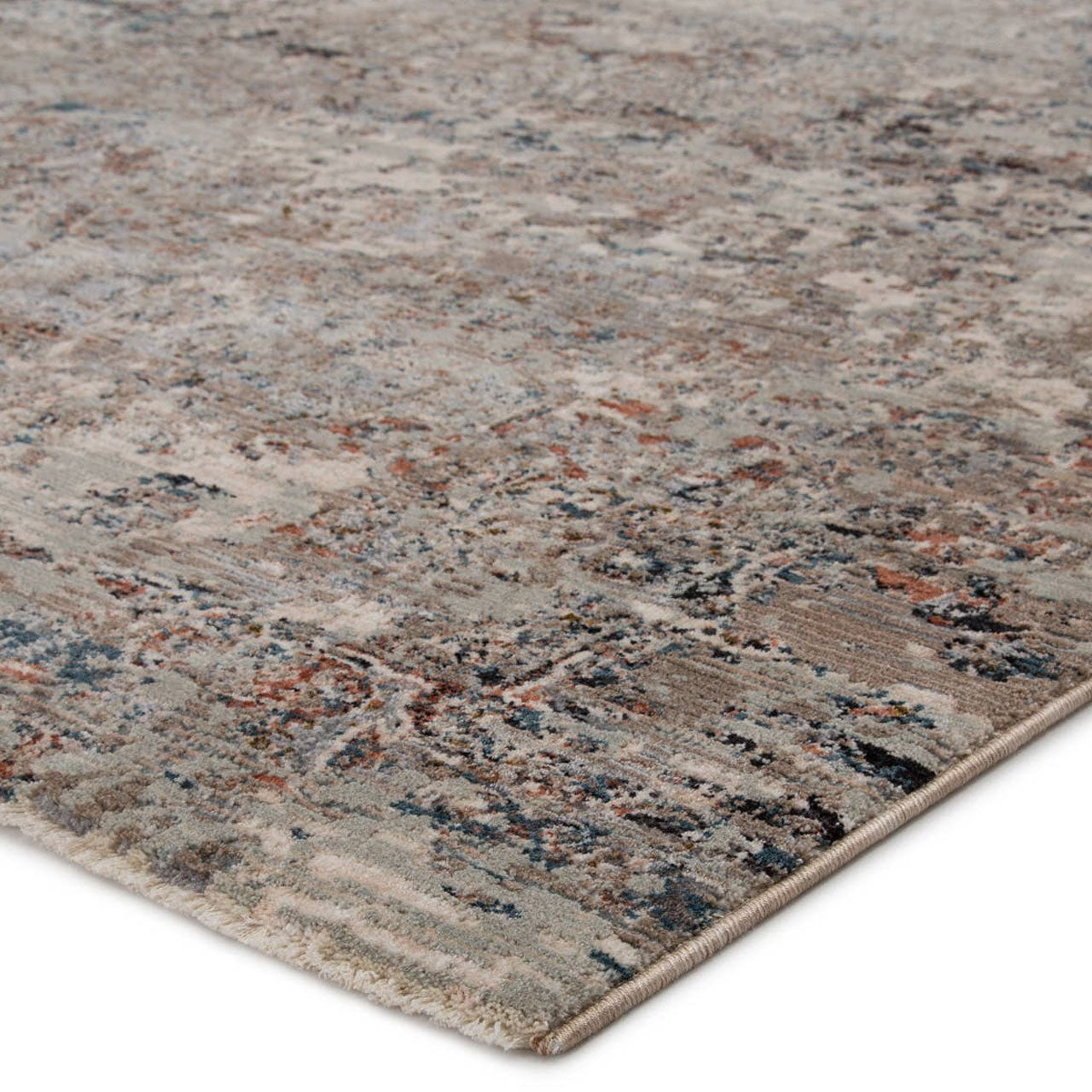 Tiffany Hunter Home & Design Center Power-Loomed Rugs for Sale