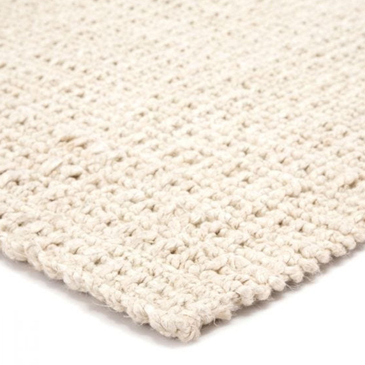 Tiffany Hunter Home & Design Center Solids & Basic Rugs for Sale