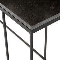 Load image into Gallery viewer, Bluestone Harlow Console Table