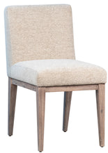 Load image into Gallery viewer, Daisy Dining Chair