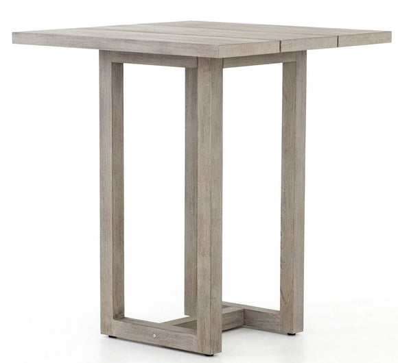 Stapleton Outdoor Bar Table
