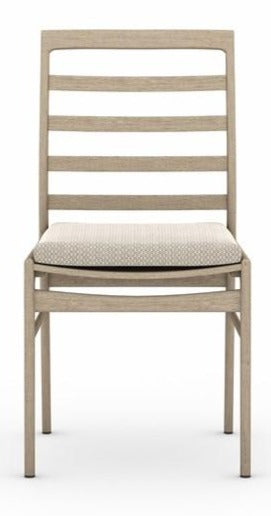 Linnet Outdoor Dining Chair