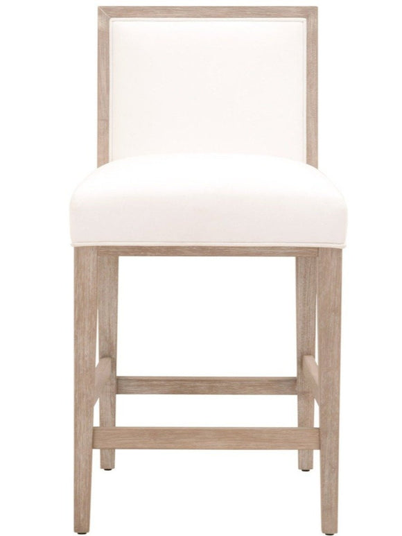 Martin Counter Stool