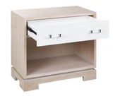 Shane Side Table