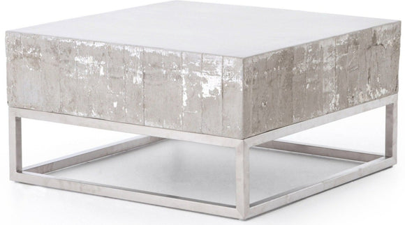 Cece Outdoor Coffee Table